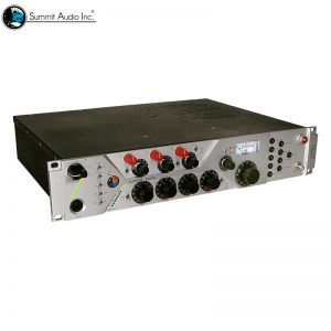 Summit Audio ECS-410
