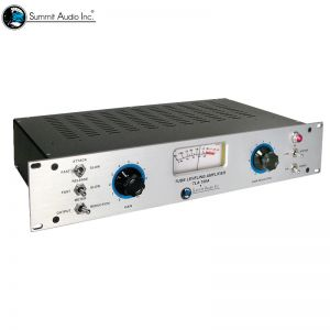 Summit Audio TLA-100A