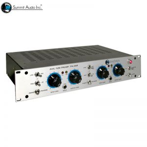 Summit Audio TPA-200B