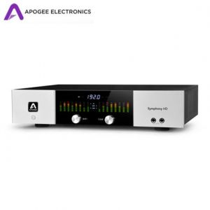 Occasion Apogee Symphony I/O Chassis