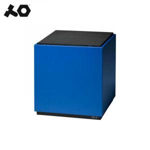 Teenage Engineering OD-11 Blue