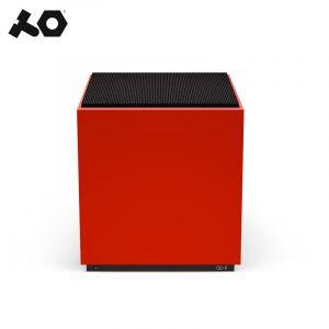 Teenage Engineering OD-11 Red