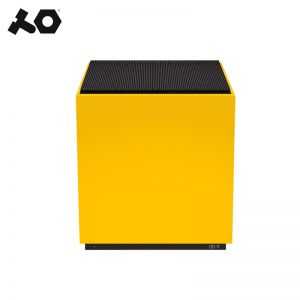 Teenage Engineering OD-11 Yellow