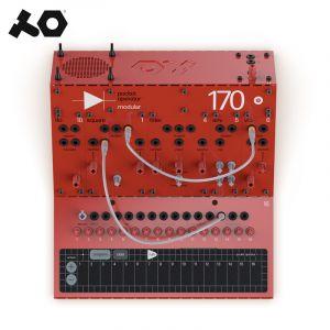 Teenage Engineering PO Modular System 170