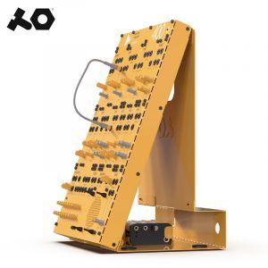 Teenage Engineering PO Modular System 400
