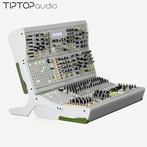 Tiptop Audio Mantis Studio Brackets Kit
