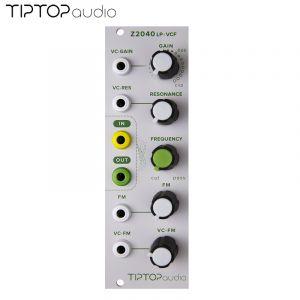 Tiptop Audio Z2040 LP-VCF