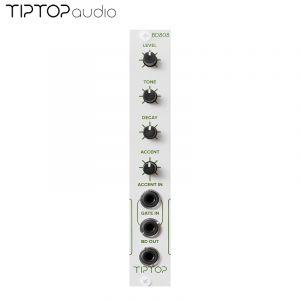 Tiptop Audio BD808 White