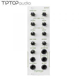 Tiptop Audio BD909 White