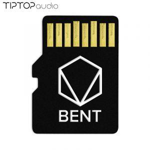 Tiptop Audio BENT for One