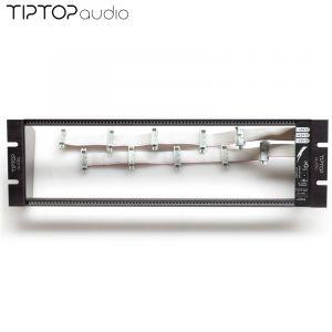 Tiptop Audio Happy Ending Kit Black