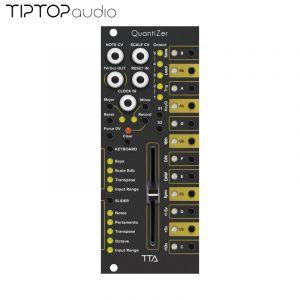 TIPT040338BLK