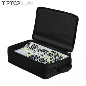 Tiptop Audio Trans Mantis Express