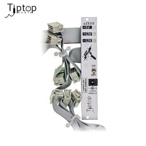 Tiptop Audio uZeus