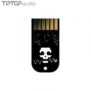 Tiptop Audio BitROT for Z-DSP