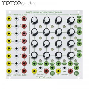 Tiptop Audio Z8000 V2