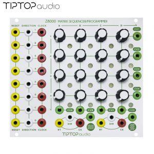 Tiptop Audio Z8000 V2