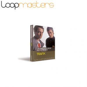 Loopmasters Trafik