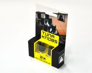 Tuna Knobs 2 pack