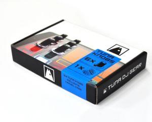 Tuna Knobs 6 pack