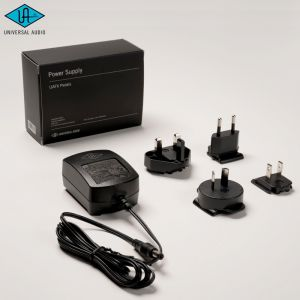 Universal Audio Power Supply for UAFX Pedals