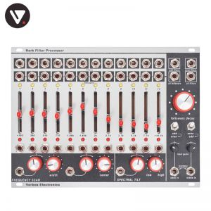 Verbos Electronics Bark Filter Processor