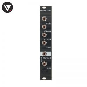 Verbos Electronics Amp & Tone 2020