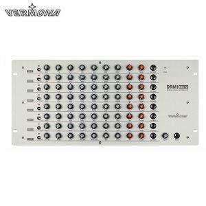 Vermona DRM1 MKIV