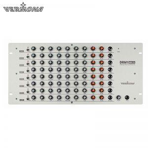 Vermona DRM1 MKIV Trigger