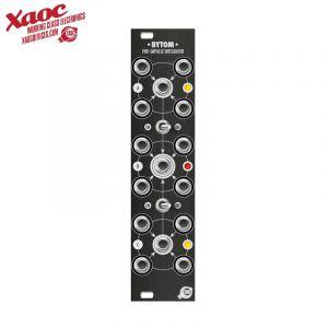 XAOC040502