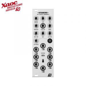 Xaoc Devices Ostankino II