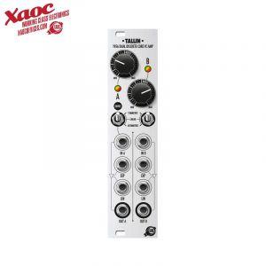 Xaoc Devices Tallin