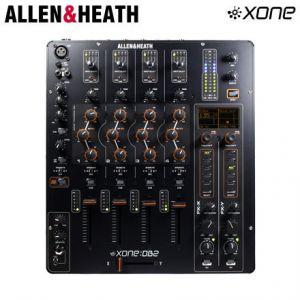 Allen & Heath Xone:DB2