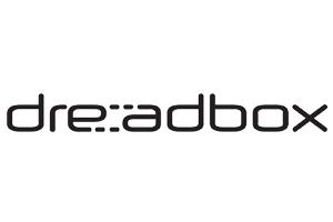 draadbox
