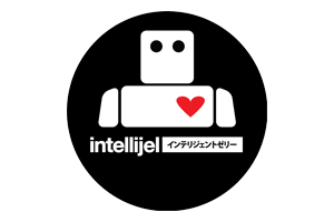 Intellijl