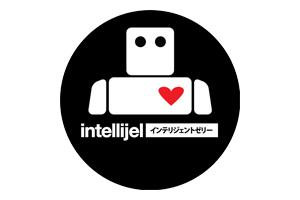 Intellijl